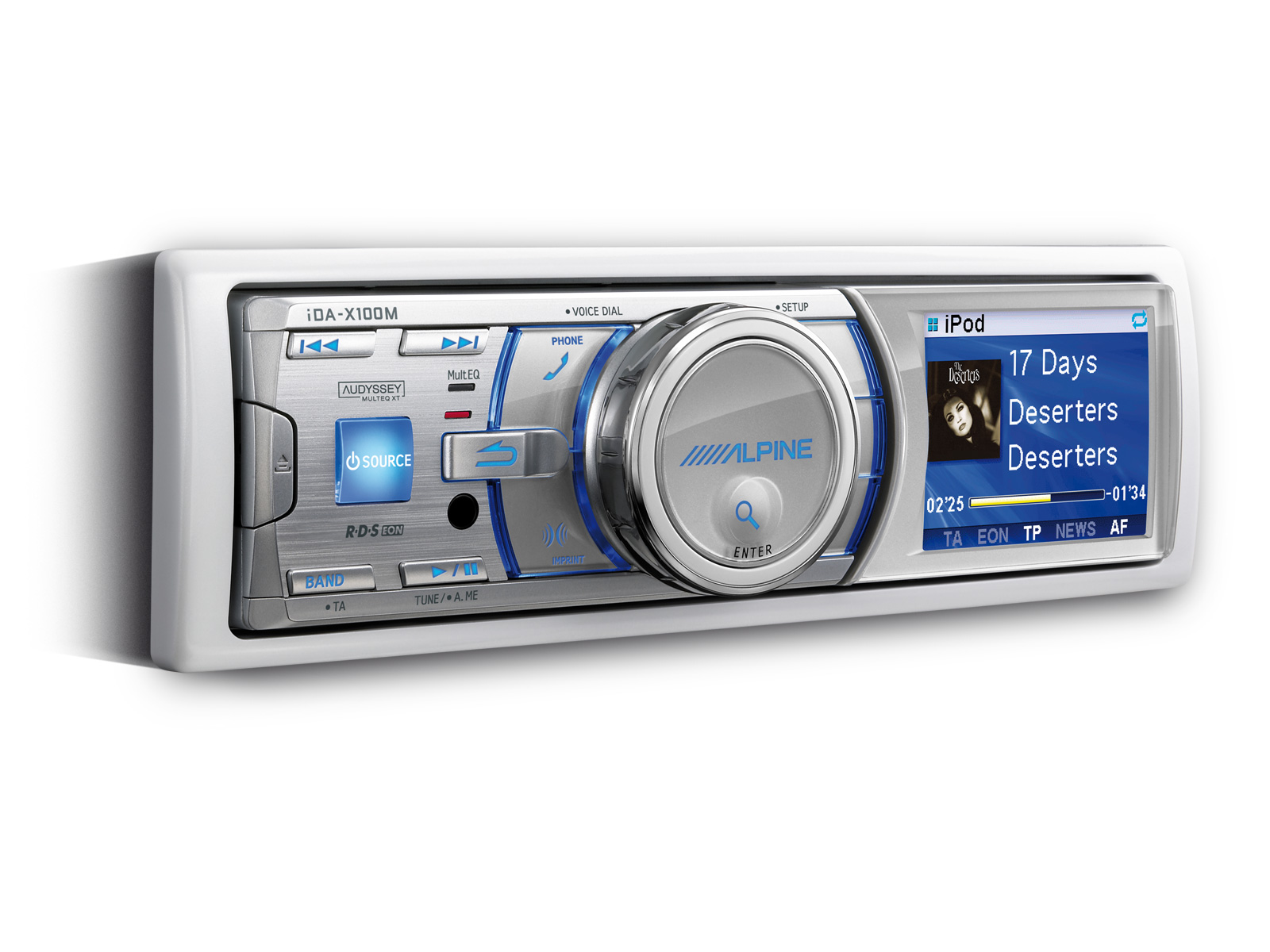 Sony car radio bluetooth phone 14
